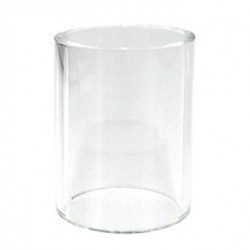 Smok TFV4 Mini Replacement Glass