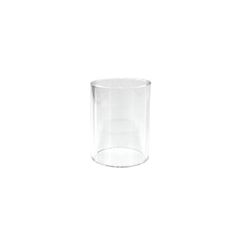 Eleaf Melo 300 Long Replacement Glass