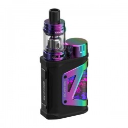 Scar Mini 80w + TFV9 Mini 3ml Kit | SMOK