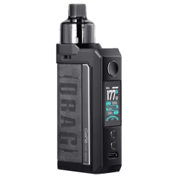 Drag Max Kit 177w | VooPoo