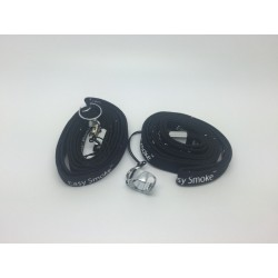 EGO kaelapael(510 connector)