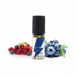 T-Juice | Green Steam Aroma 10ml