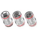 Drip Tip TFV8 / TFV12 (810)