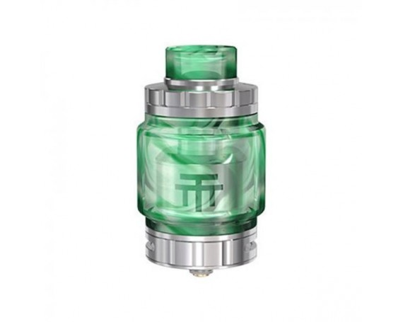 Triple II RTA | Vandy Vape