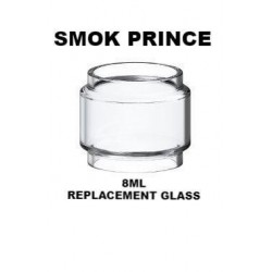 Smok TFV12 Prince Klaas