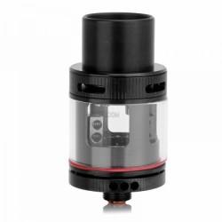 Kangertech Evod II/T3D/Genitank Replacement Coils