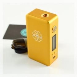 Smok TFV8 V8 Replacement Coils