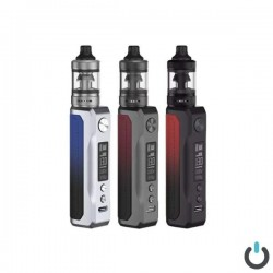 Onixx 80w 2000mAh Kit | Aspire