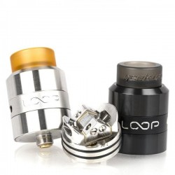 Smok TFV4 TF Replacement Coils