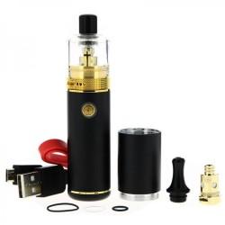 Avaja + Telefoni hoidja + Võtmehoidja | EasySmoke