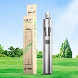 Ego Aio Eco Friendly | Joyetech