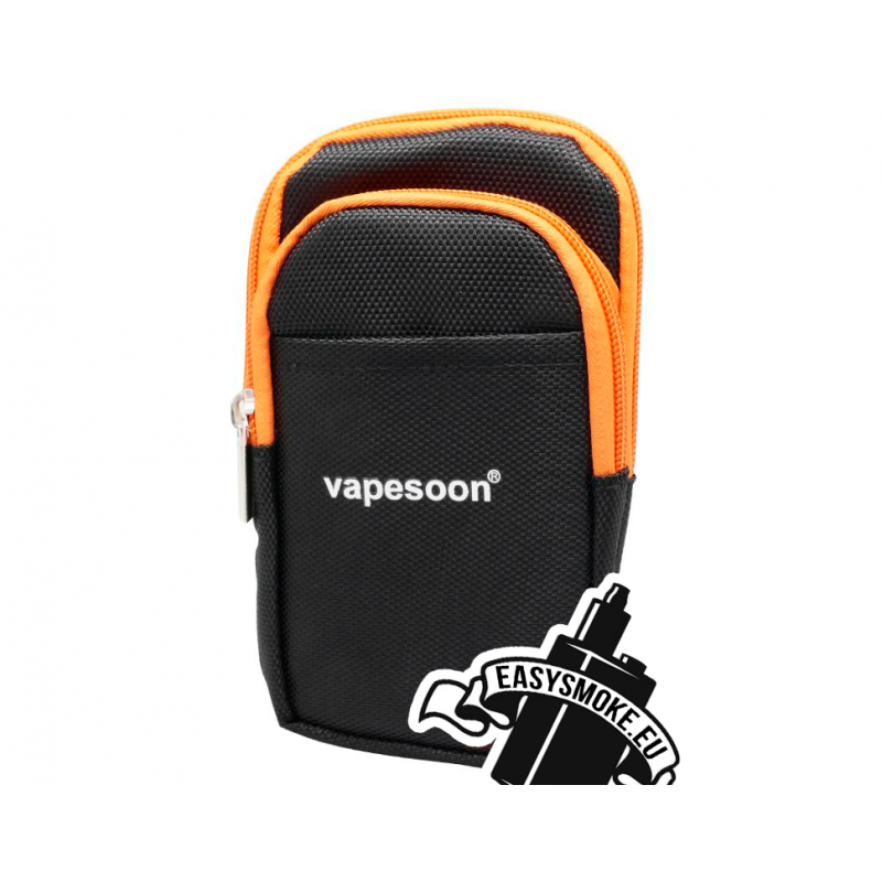 Vapesoon Multifunction Bag - Randmekott