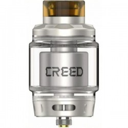 Creed RTA 6.5ml | GeekVape