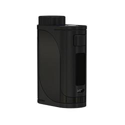 Creed RTA 6.5ml | GeekVape