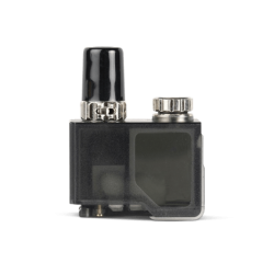 Eleaf Melo 4 Replacement Coils