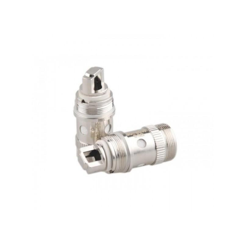 GOON 1.5 RDA 24mm by 528 Custom