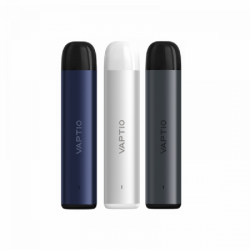 AirGo Pod Stick | Vaptio
