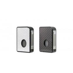 Splash Evolv DNA 75W BF Mod | Da One
