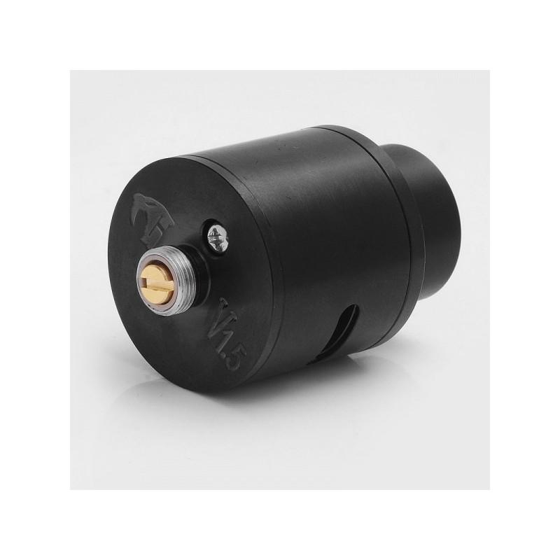 Aspire Cleito EXO Replacement Coils