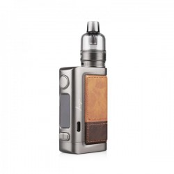 Istick Power 2 Kit 5000mah | Eleaf