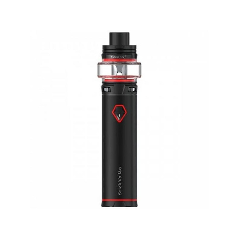 Stick V9 MAX Kit | SMOK