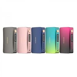 Enook IMR 2600mAh 40A