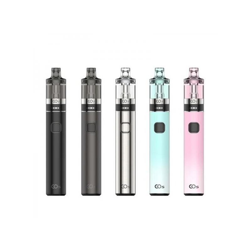 Vega 200W Mod | Ovanty