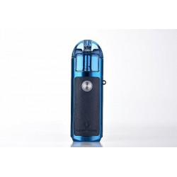 Lyra Pod 2ml | Lost Vape