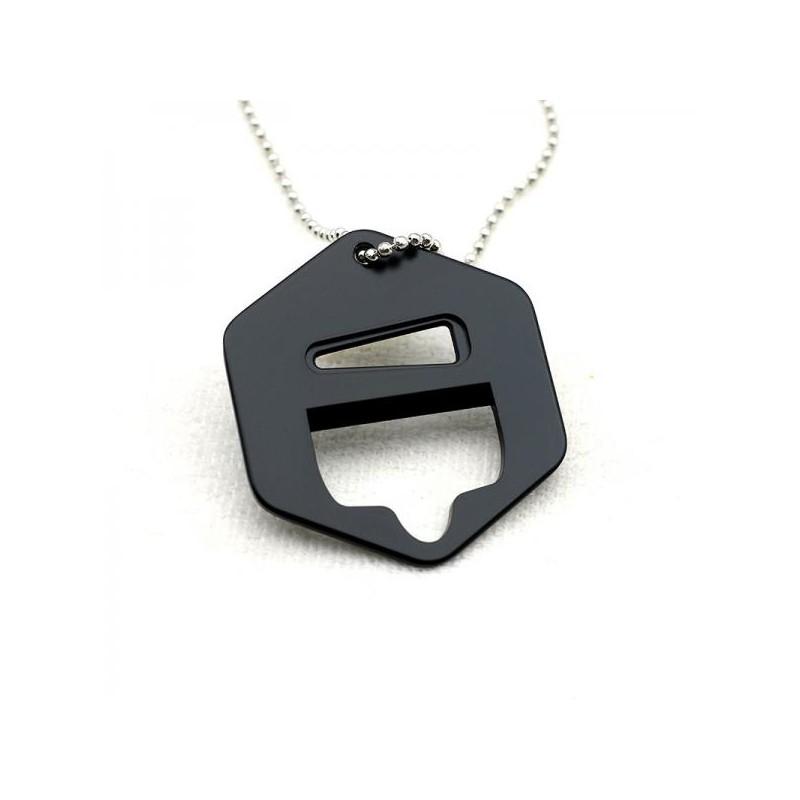 Ehitusalus TAB 521 Mini | CoilMaster