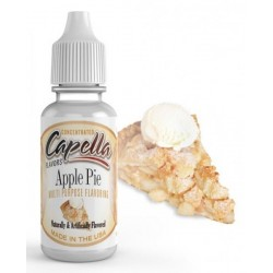 Capella Apple Pie Aroma 13ml