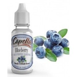 Capella Blueberry 13ml