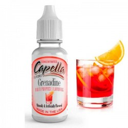 Capella Grenadine 13ml