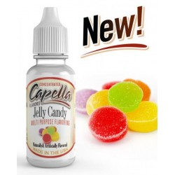 Capella Jelly Candy Aroma 13ml