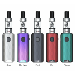Istick Amnis V2 Kit | Eleaf