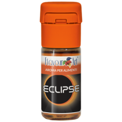 Flavour Art Eclipse