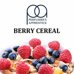 TPA Berry Cereal 15ml
