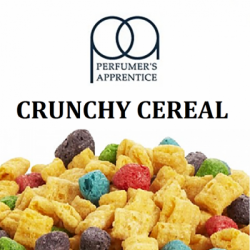 TPA Crunchy Cereal 15ml