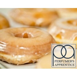 TPA DX Frosted Donut 100ml