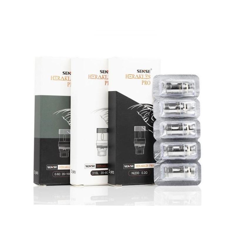 Cube Tank 4ml | OBS