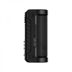 Snowwolf MFENG 200w TC Mod | Sigelei