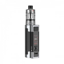 Zelos 3 80w + Nautilus 3 Kit | Aspire