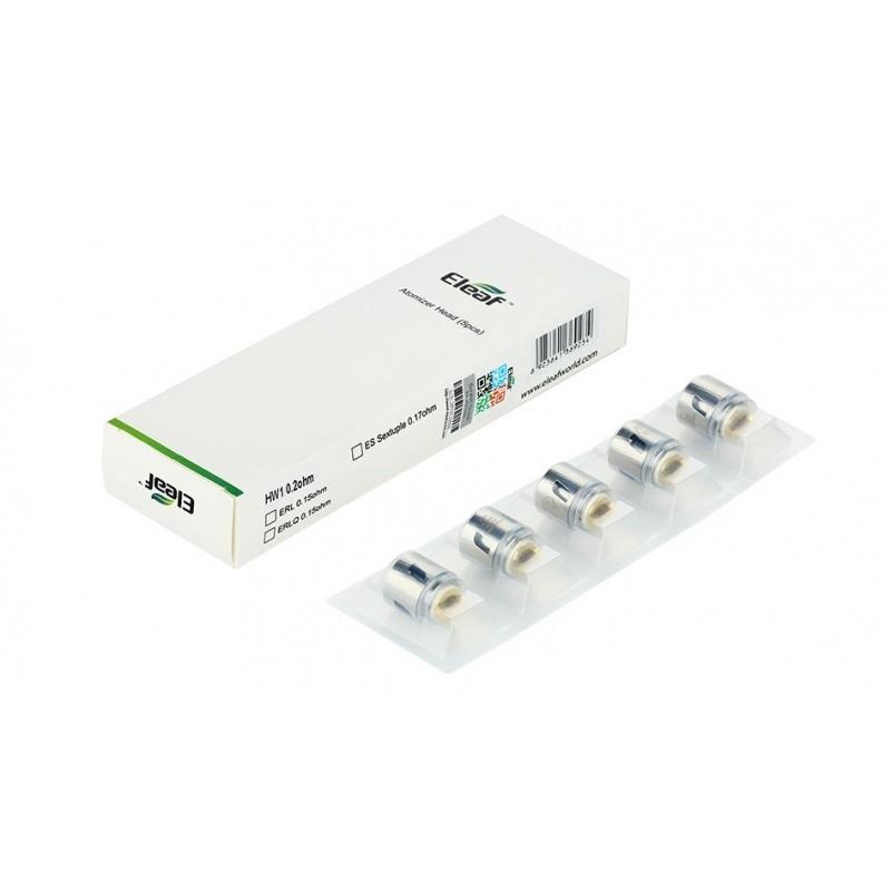 SMOK Vape Pen 22 Light Edition (EU)