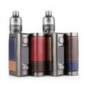 Stick V9 Kit | SMOK