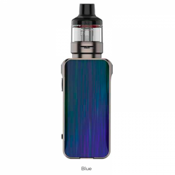 Luxe 80 S Kit | Vaporesso