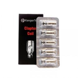 X COTTON Ree Elec 10g