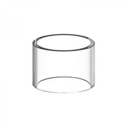 Dotmod Dotbox V2 200W TC Box Mod