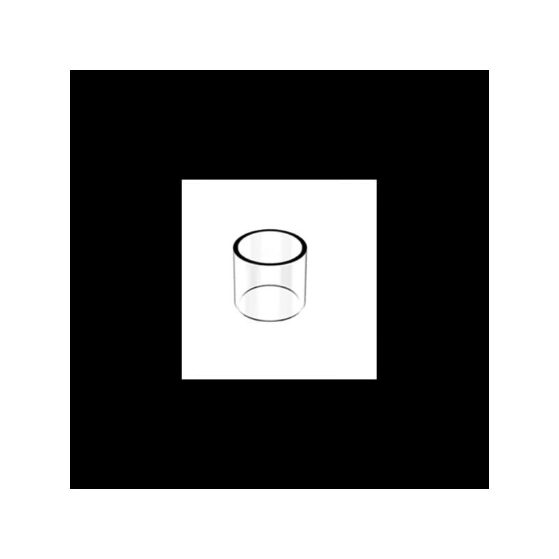 CHILL PILL Sweet Tooth Pineapple Tart 10ml