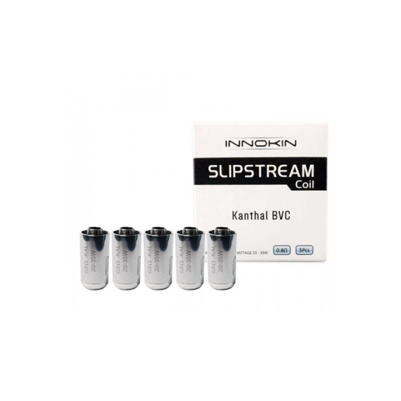 Fetch Mini Kit | Smoktech