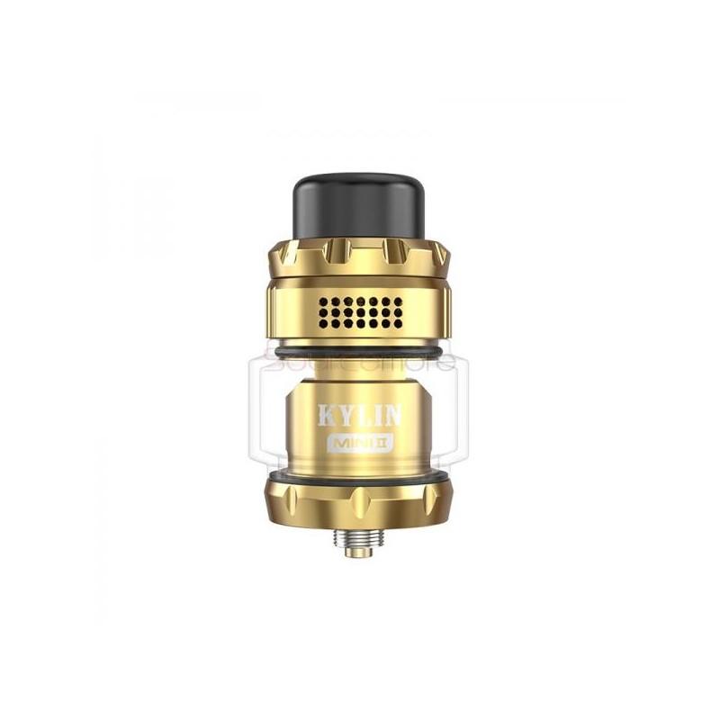 Orion Q MTL Kit | LostVape