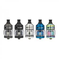 Smok TFV4 Micro Aurutid